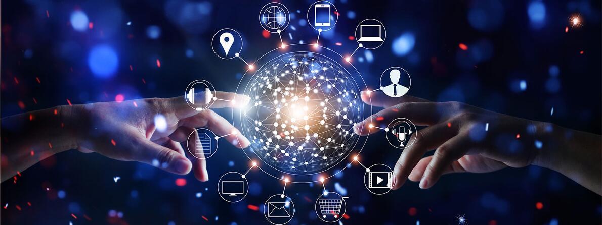 Communication-Platforms