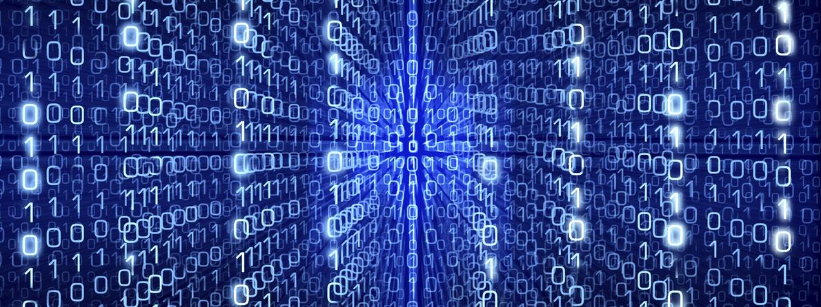 Consulting B1 - Insurers Digital Backbone