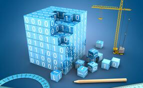 Containers Microservices Architectural Agility