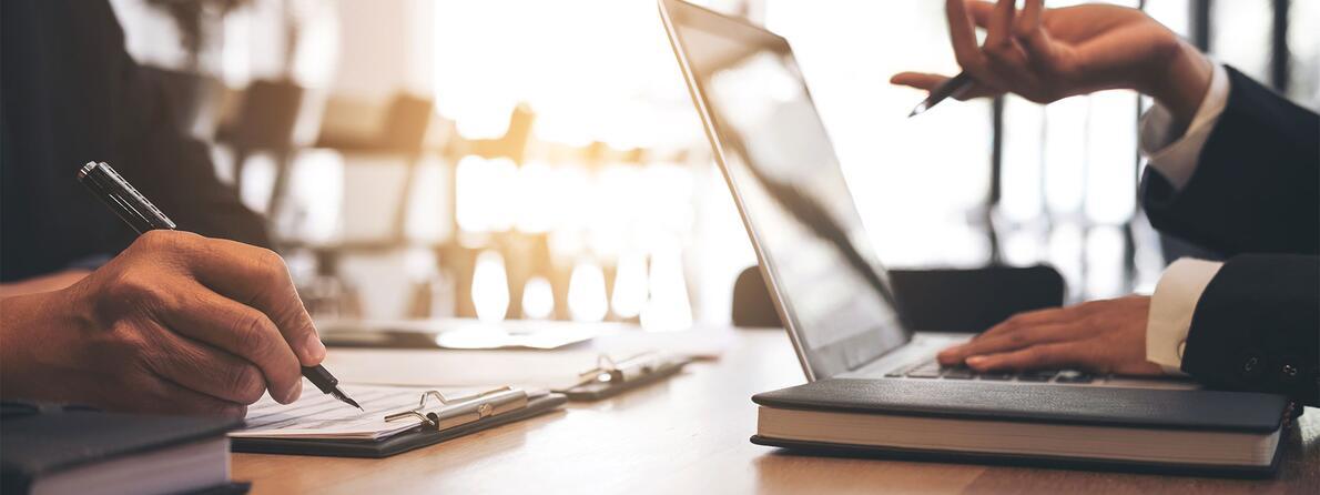 Contract-Flexibility-Digital-Transformation