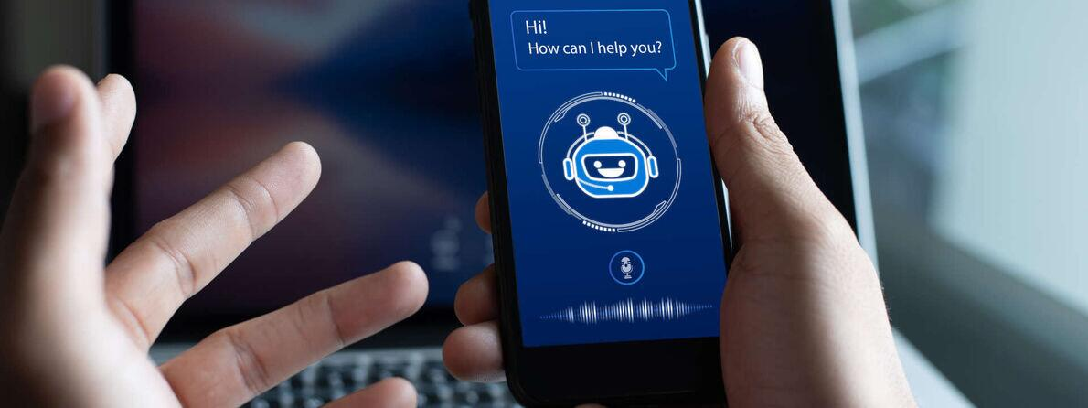 Conversational-AI-Customer-Experience