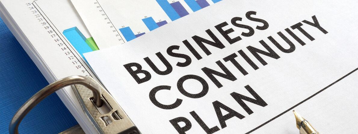 COVID-19-Business-Continuity-Plans