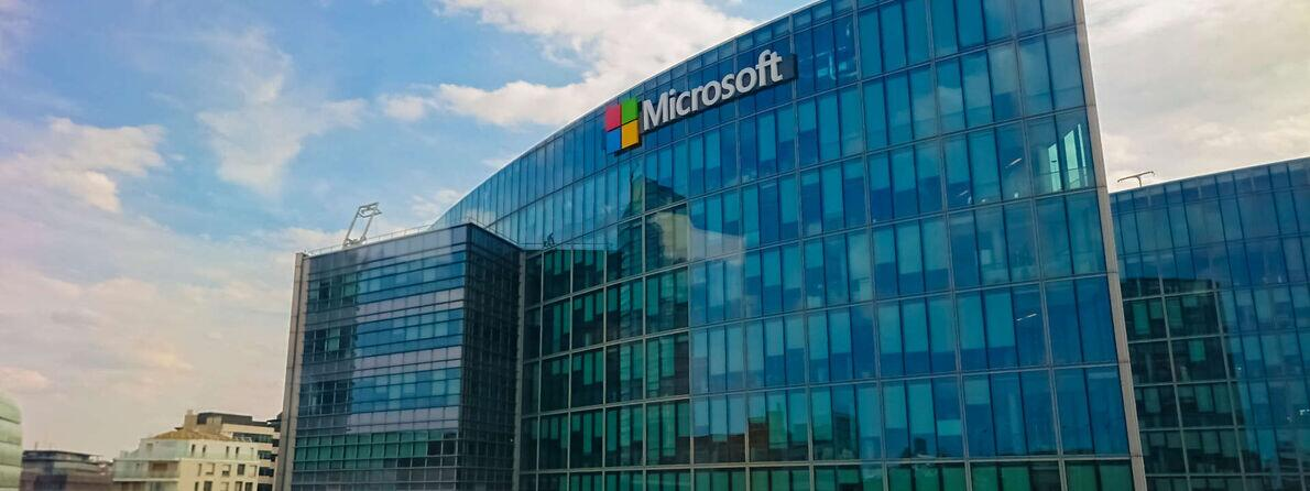 Customers-Microsoft-Market