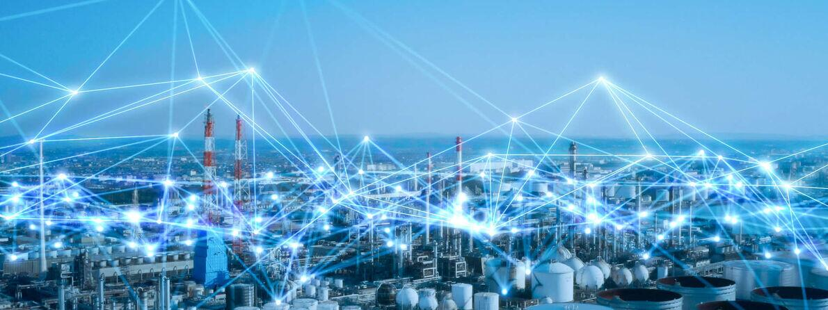 Cybersecurity-Critical-Infrastructure