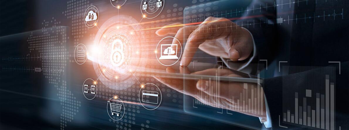 Cybersecurity-New-Future