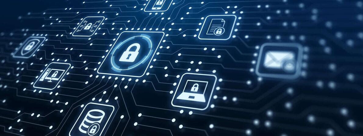 Cybersecurity-Organizational-Success