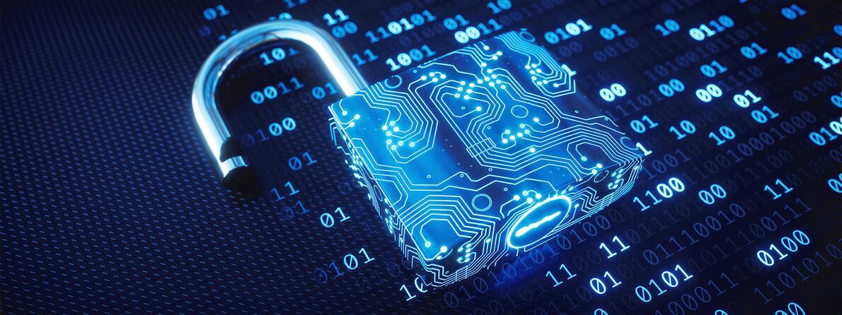 Data-Privacy-Personalization