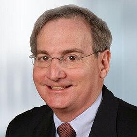 David-Berger