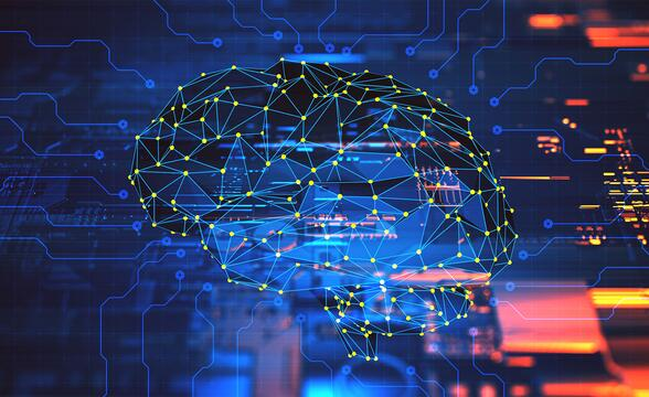 Design-Thinking-Artificial-Intelligence