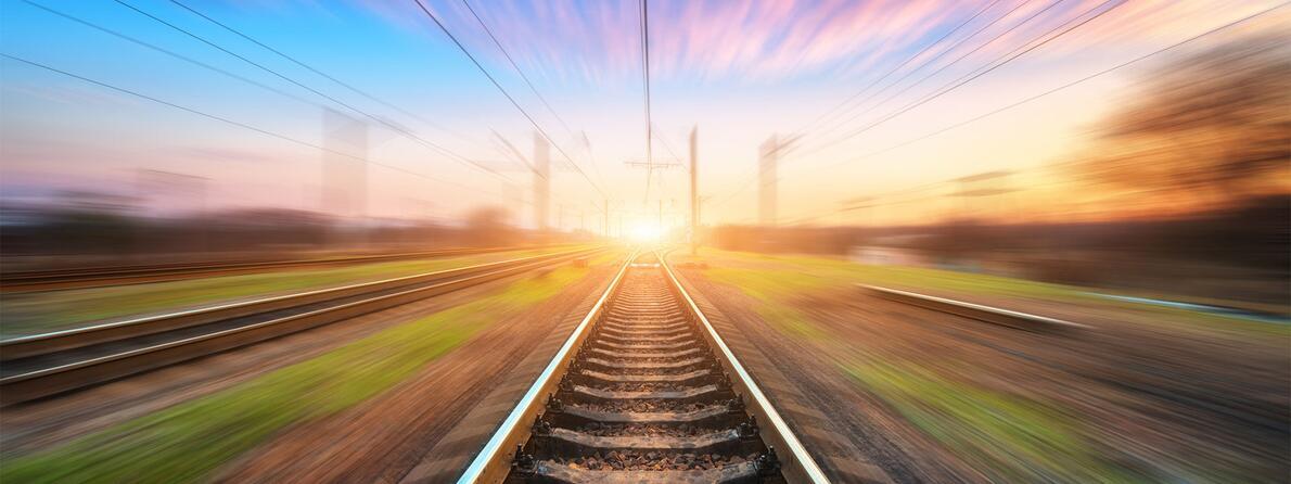 Deutsche-Bahn-Cloud-Strategy