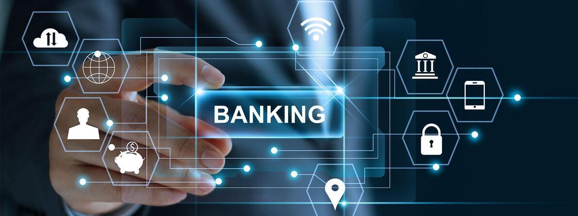 Digital-Adoption-Banks