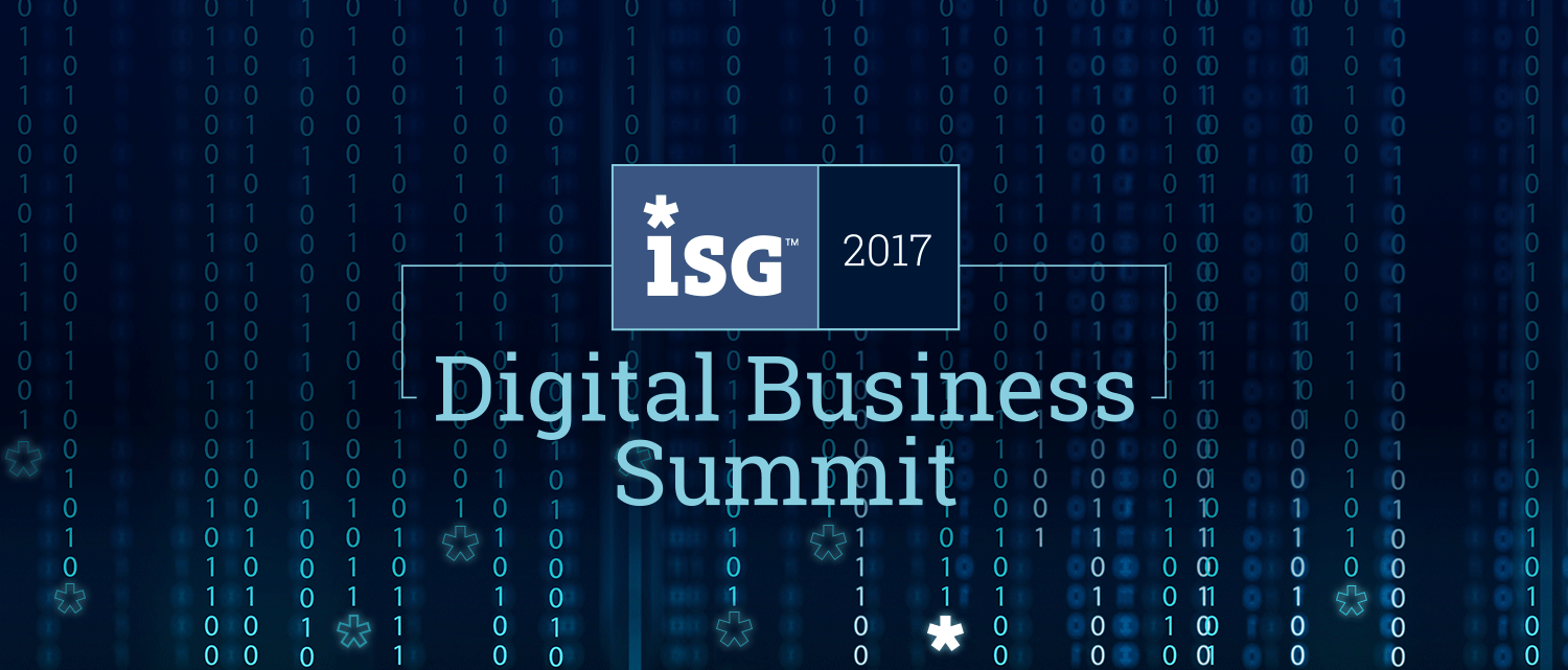 Digital-Business-Summit-2017