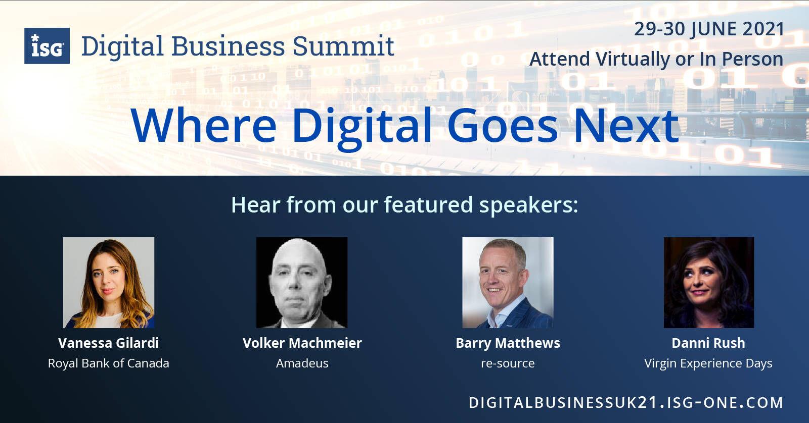Digital-Business-Summit-UK-2021-social
