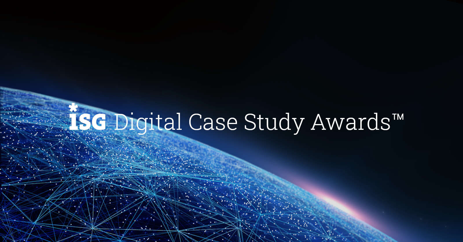 Digital-Case-Studies-Awards-v2
