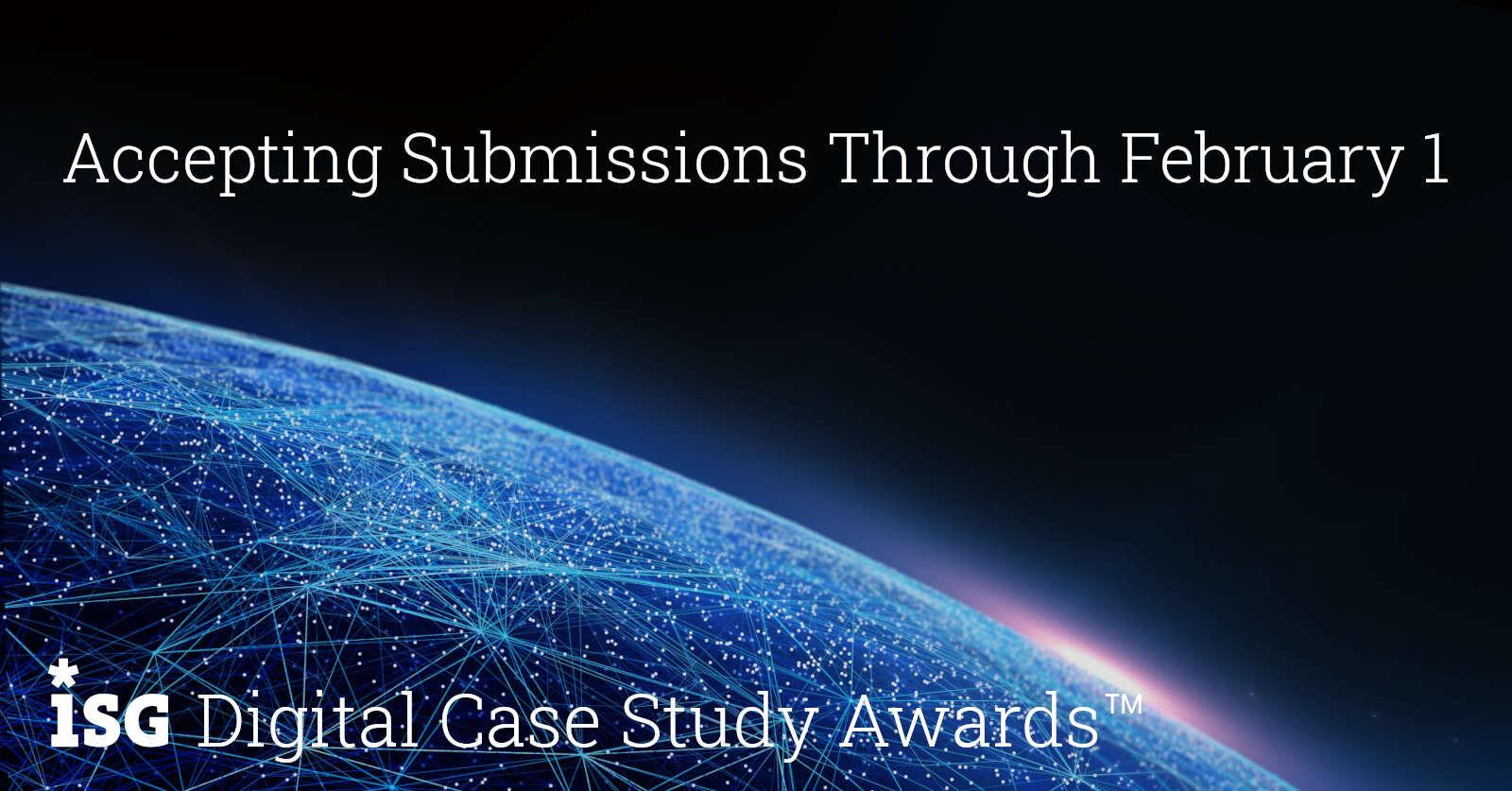 Digital-Case-Studies-Awards