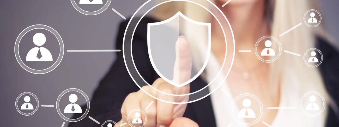 Digital-Dish-Cyber-Hygiene-Security