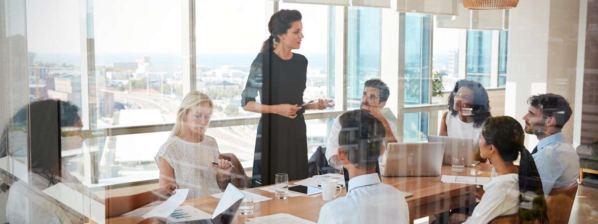 Digital-Dish-Leadership-Development