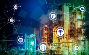 Digital-Factory-Value-Chain