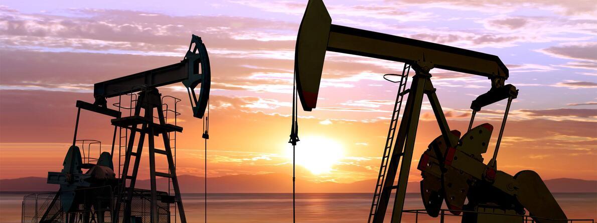 Digital-Oil-Gas
