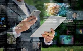 Digital-Strategy-Publisher