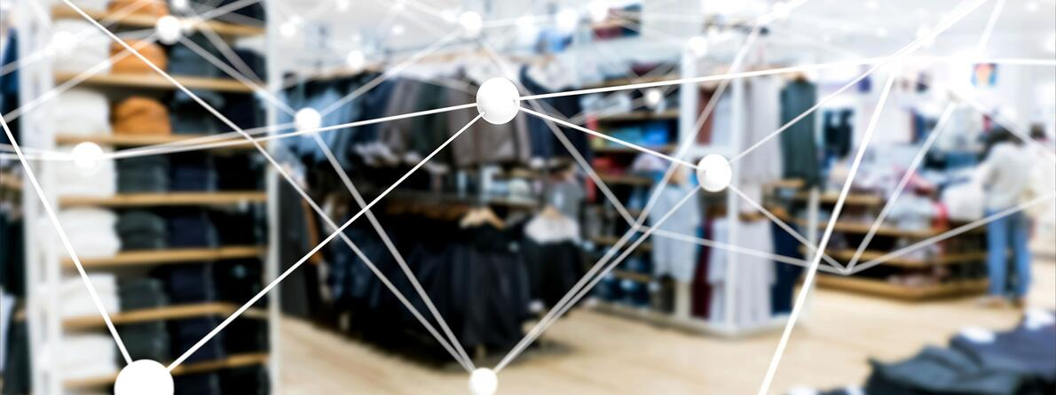 Digital Supplier Management Transformation