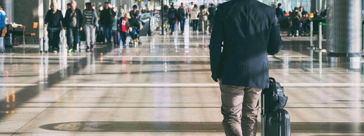 Digital-Transformation-Airports