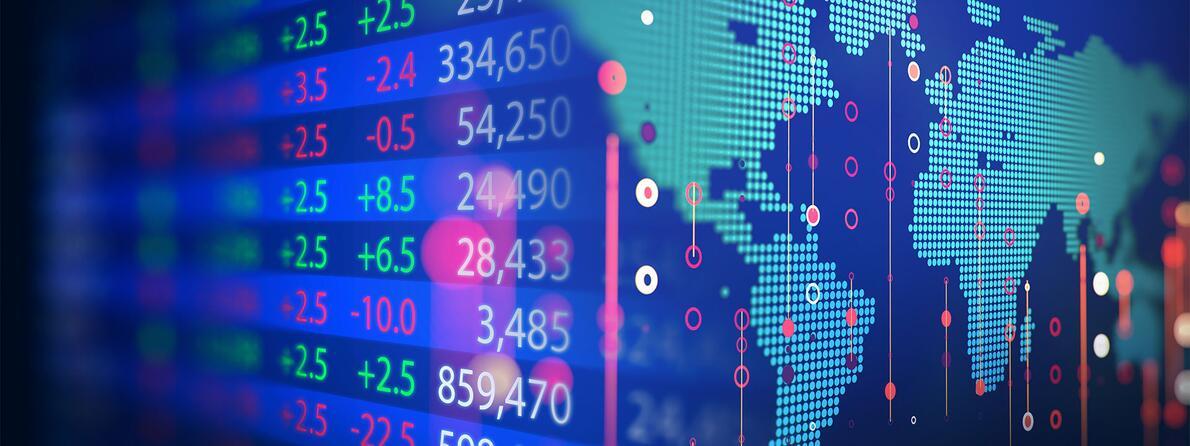 Digital Transformation CFO
