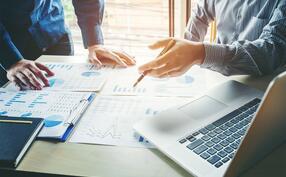Digital-Transformation-Finance