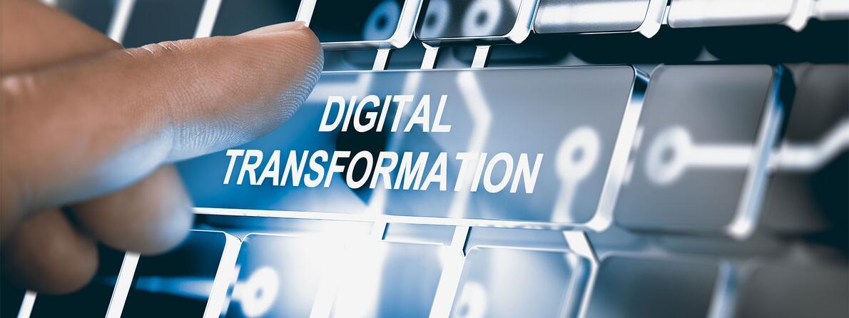 Digital-Transformation-Managing-Suppliers