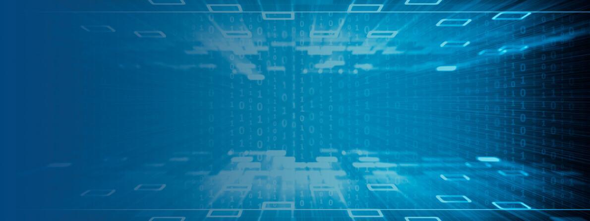 DigitalArchitecture1