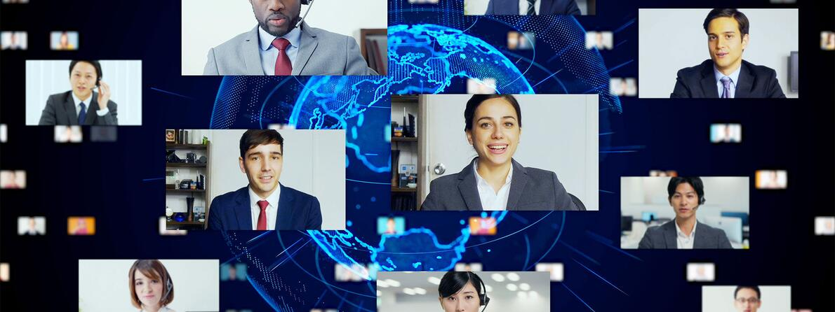 Diversity-Inclusion-Technology