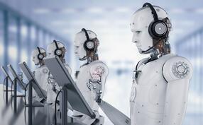 Eliminating-Confusion-Automation-Journey