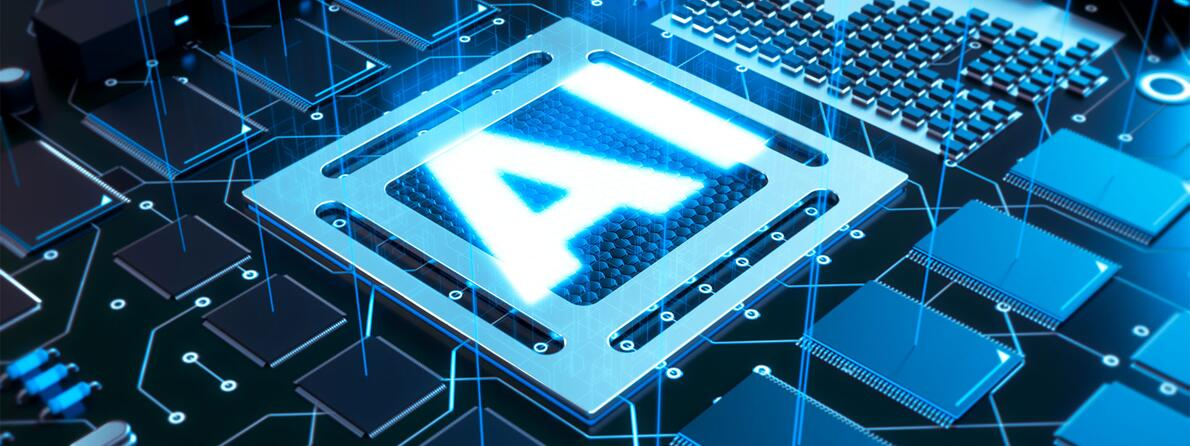 Enterprise-AI-Automation