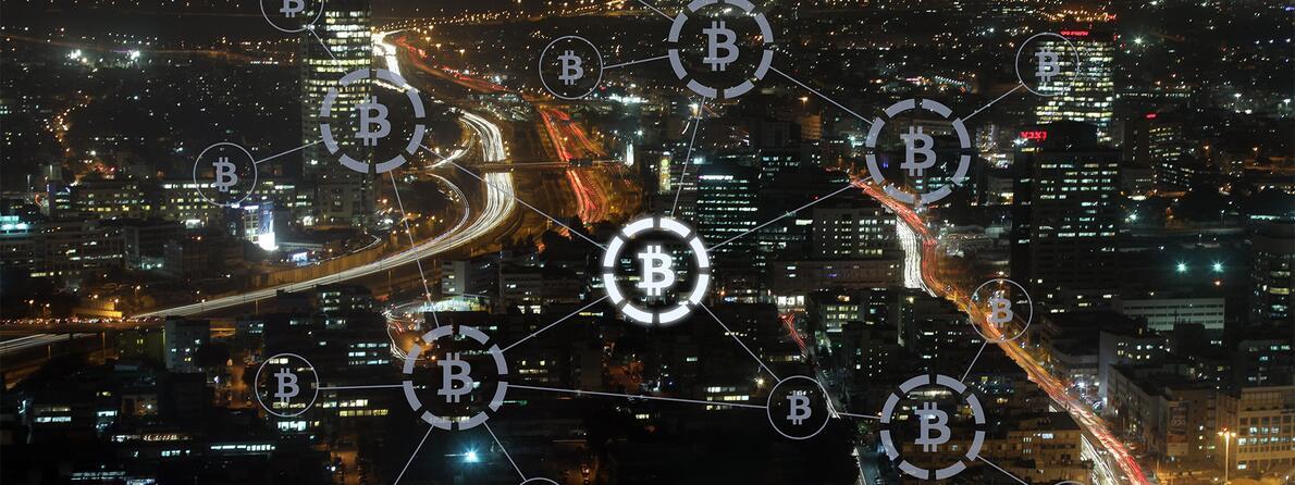 Enterprise-AI-Blockchain