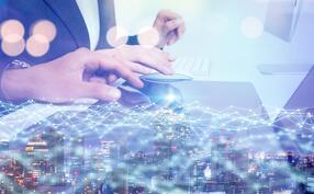 Enterprise-Automation-Most-Important