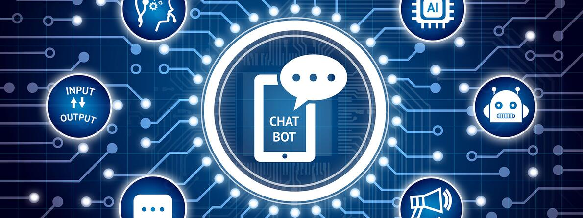 Enterprise Chatbot