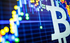 Enterprise-Value-Blockchain