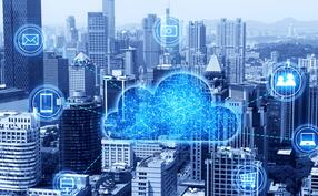 ERP-2019-Cloud