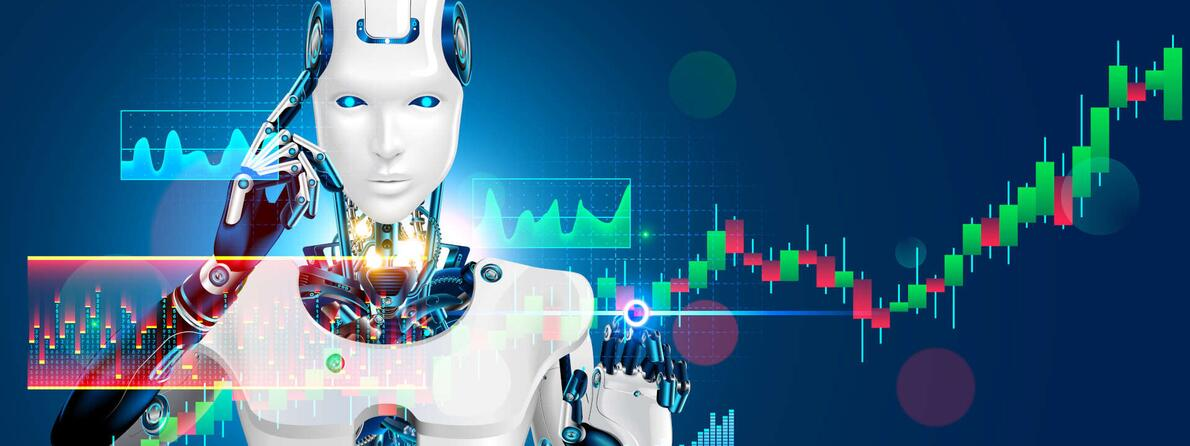 Evolving-Automation-Financial-Services