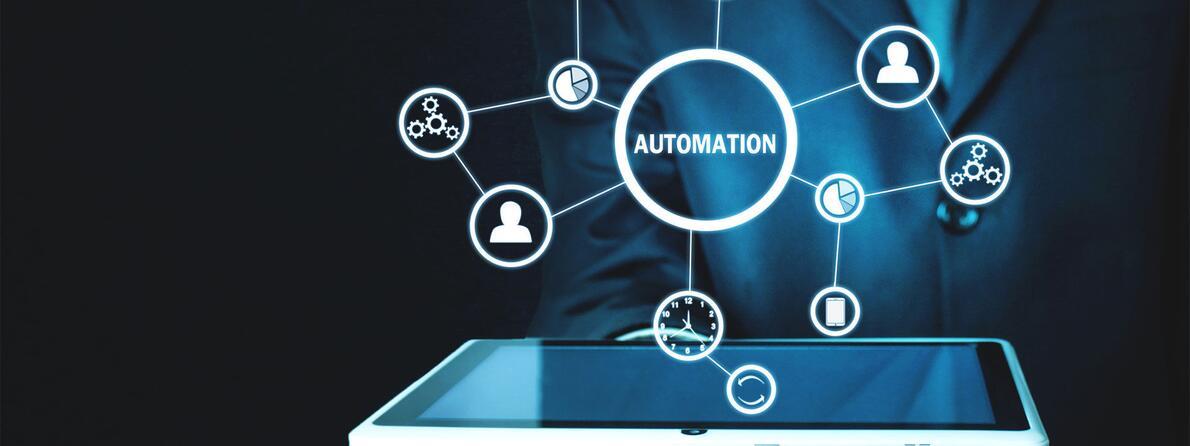 Expert-Views-Automation