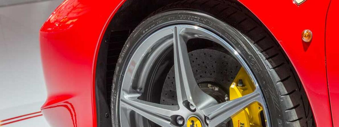 User Subscription Licenses Don T Buy A Ferrari To Drive To The Grocery Store