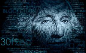 Finance-Leader-Blockchain