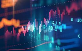 Financial-Chart
