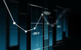 Financial Technical