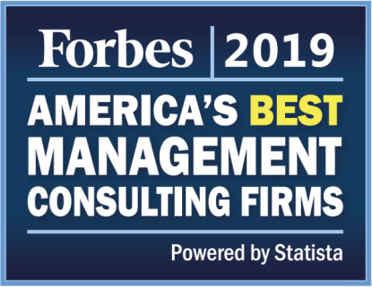 Forbes-Americas-Best-Management-Consulting-Firms-2019