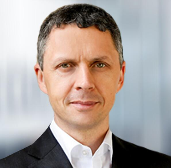 Frank-Bastian-sq