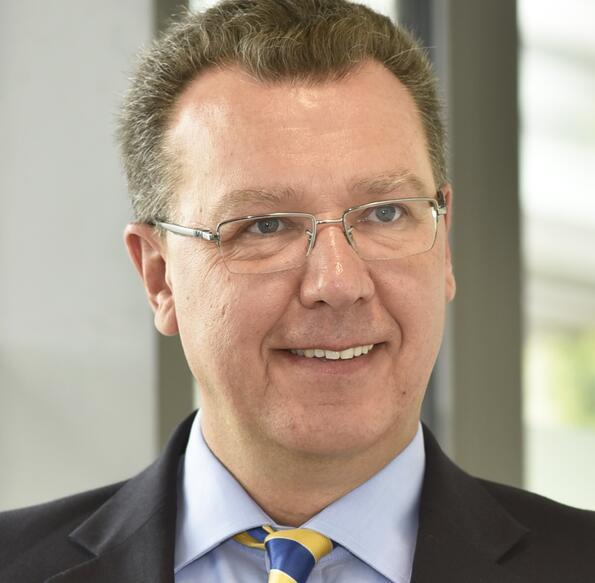 Fred-Oberholzer