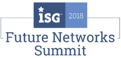 Future-Networks-Summit-2018
