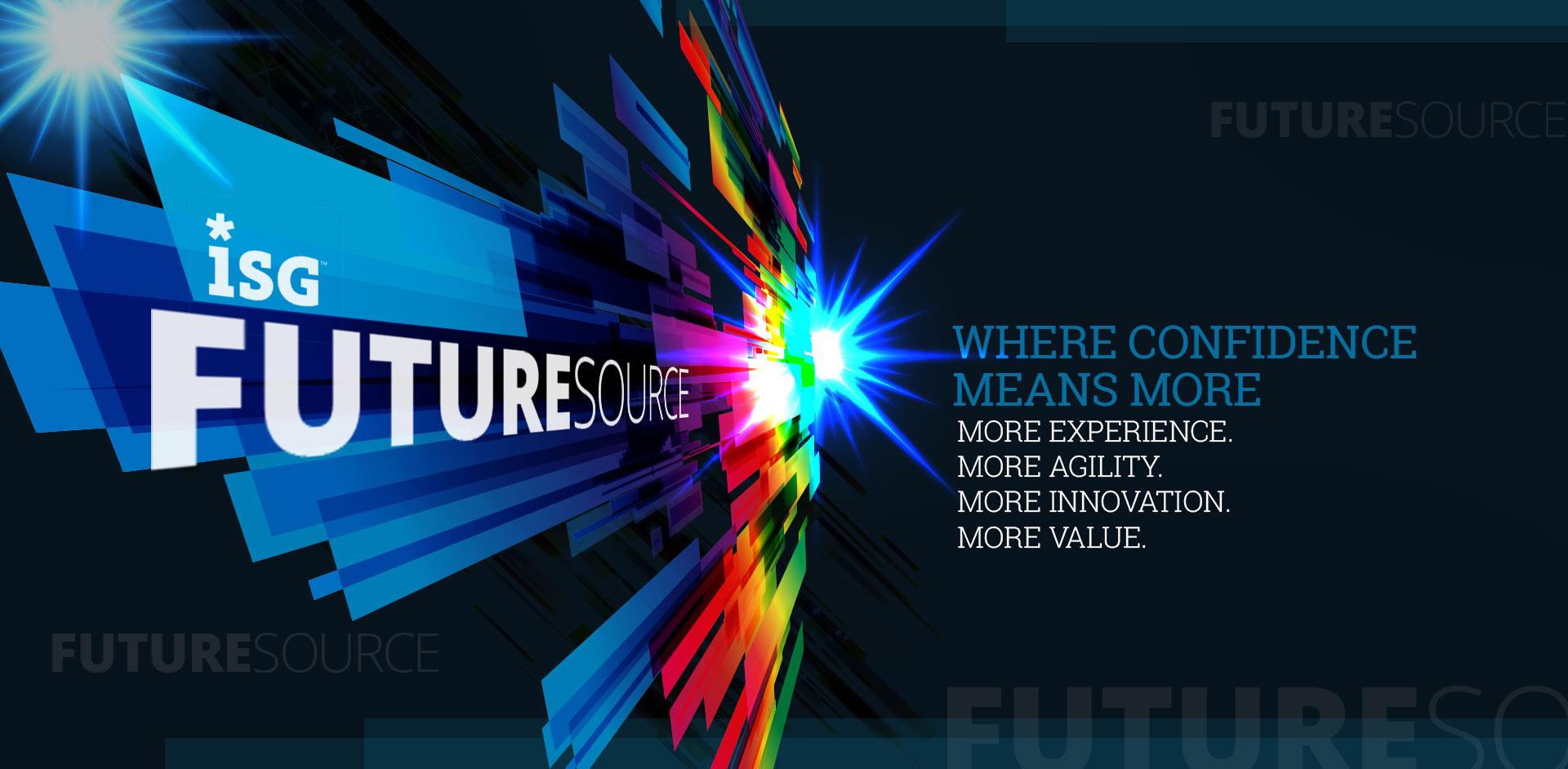 FutureSource-header