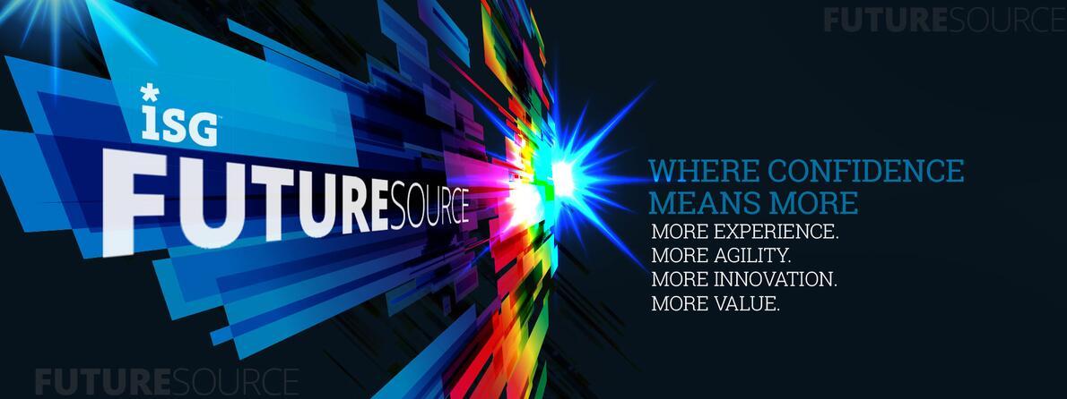 FutureSource